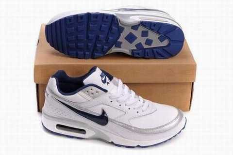 good out x many styles reasonably priced air max bw pas cher pour femme,air max bw pas cher femme